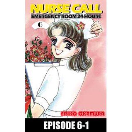 - NURSE CALL EMERGENCY ROOM 24 HOURS - eBook