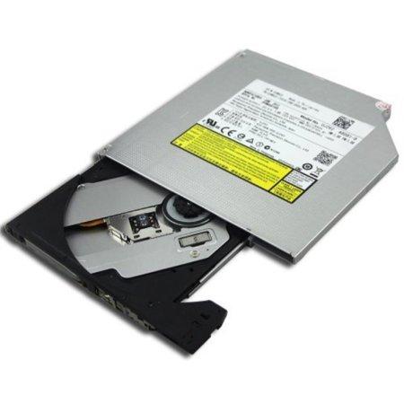 dell latitude e6520 e6530 e6400 e6500 series laptop 6x 3d blu-ray burner bd-re double layer blue-ray writer 9.5mm super slim optical drive
