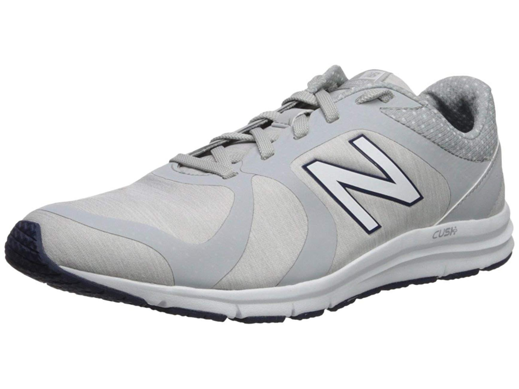 8cd04552963c New Balance Womens W635rw2 Low Top Lace Up Running Sneaker