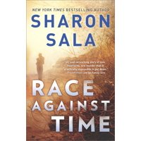 Race Against Time (Paperback)