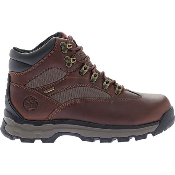 f0f44626d Timberland PRO - Men's Timberland Chocorua Trail 2.0 GORE-TEX Waterproof  Hiking Shoe - Walmart.com