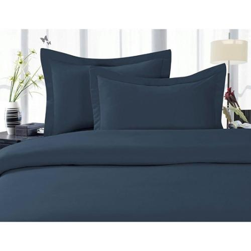 The Curated Nomad  Luxurious Wrinkle-Free & Fade-Resistant, Duvet Cover Set
