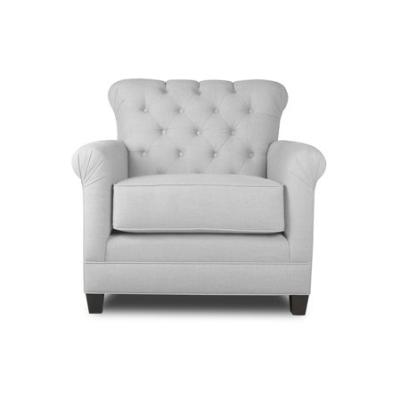 White Accent Chairs Used.South Cone Home La Jolla Accent Chair