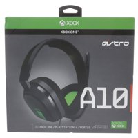 Astro 939001510 A10 Xbox One Headset