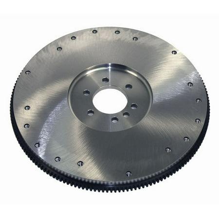 Ram Billet Aluminum Flywheel (RAM Clutches 1557 153-Tooth Steel Flywheel)