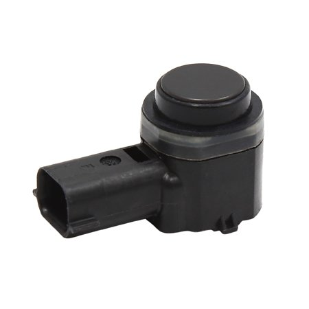 EM2T-15K859-AAW Black Car Auto Reverse Parking Assist Sensor PDC for - image 4 de 4