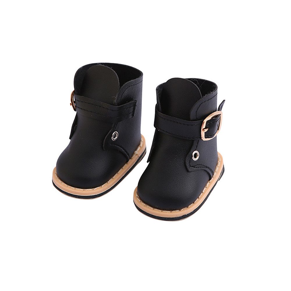 "18/"" Doll Shoes Flower Power Sandals fits 18/"" Doll Sandals 5 Colors"