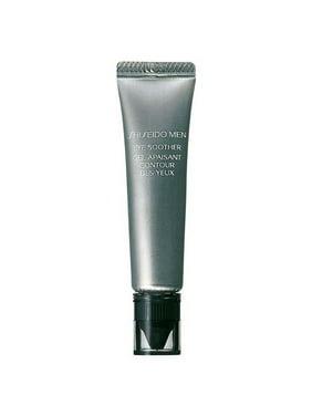 Shiseido Men Eye Soother, 0.5 Oz
