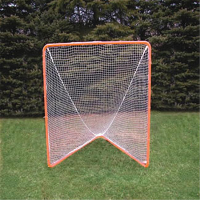 Jaypro Lg-540 Lacrosse Deluxe Practice Goal by Jaypro Sports