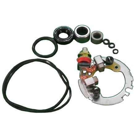 New Yamaha Starter Repair Kit 5EB-81890-00-00 Kawasaki ATV 2000 KLF220 79-85920 ()