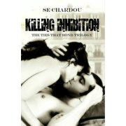 Killing Inhibition - eBook