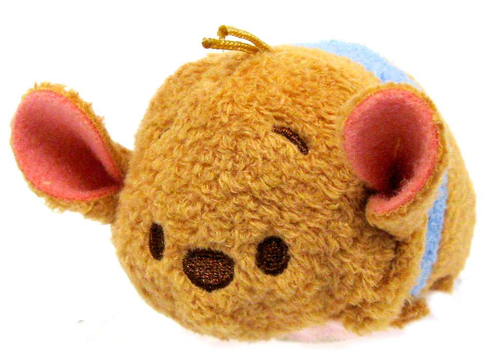 Disney Winnie the Pooh Roo Plush [Mini] by