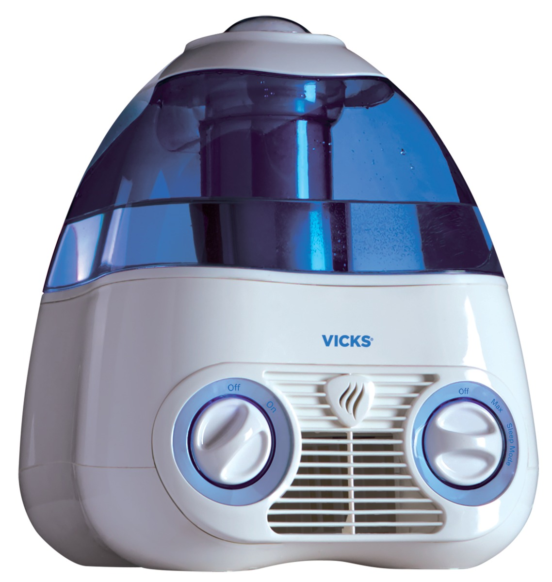 Vicks Starry Night Cool Moisture Humidifier, V3700