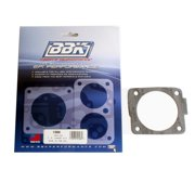BBK 96-04 Ford Mustang Truck 4.6 5.4 70 75mm Throttle Body Gasket Kit
