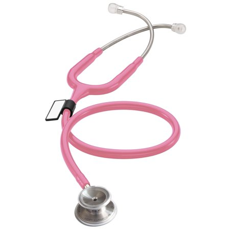 Gold Stethoscope (MDF MD One Stainless Steel Dual Head Stethoscope (MDF777) )