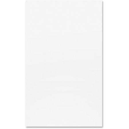 Classic Inkjet - Classic Laid Inkjet, Laser Print Copy & Multipurpose Paper, White, 500 / Pack (Quantity)
