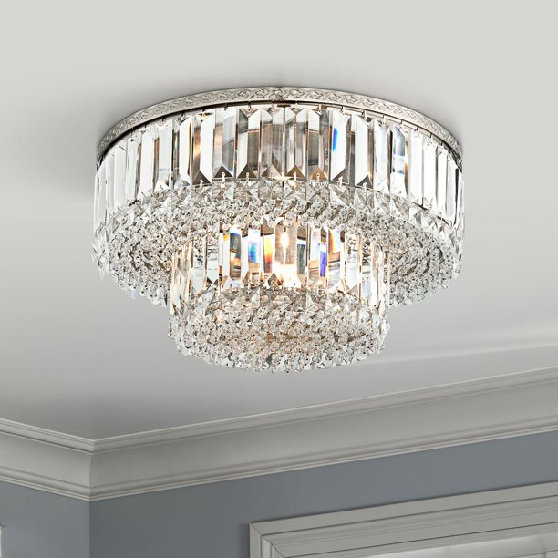 Vienna Full Spectrum Ceiling Light