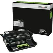 Lexmark, LEX52D0Z00, 52D0Z00 Imaging Unit, 1 Each