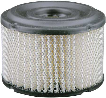 BALDWIN FILTERS PA1603 Air Filter, 2-15/16 x 2-9/16 in.