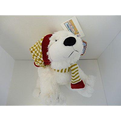 Animal Alley Toys R Us White Polar Bear Cub Flurrie And Friends