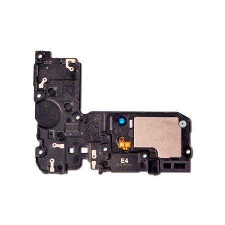 """Loud Speaker for Samsung Galaxy Note 9 SM-N960 (6.4"""")"""