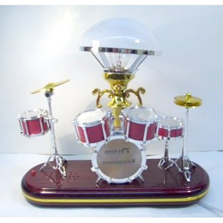Electrical Drum Kits with Music