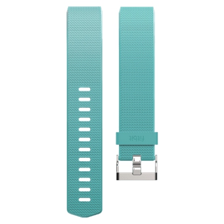 Fitbit Charge 2 Classic Accessory Band   Small