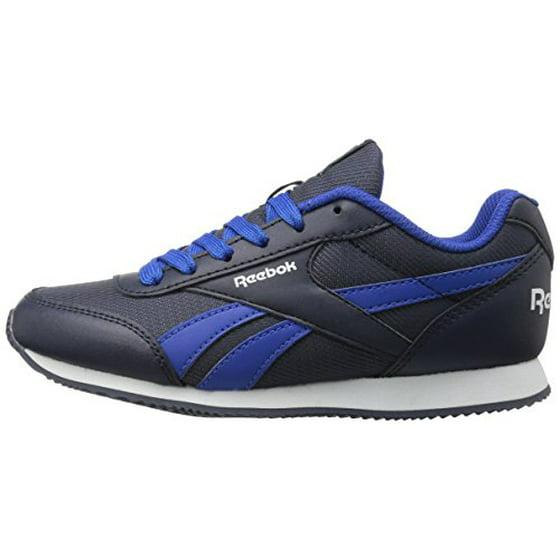 60fb6f0e22a9f1 Reebok - Reebok Baby Royal Cljog 2RS Sneaker