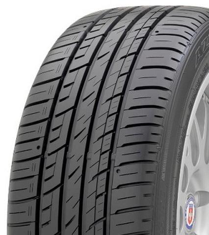 245/30-22 FALKEN AZENIS PT722 92W Tires
