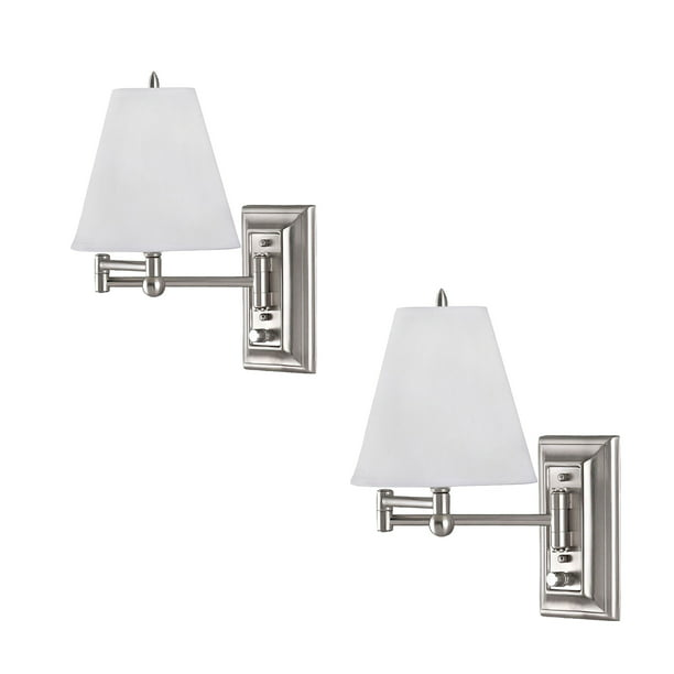 wall mounted lamps bedroom reading