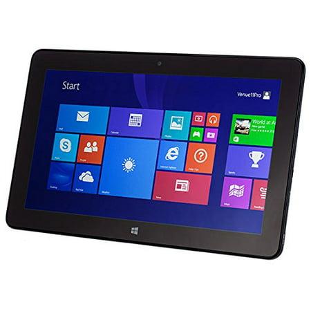 Dell Venue 11 Pro 10 8