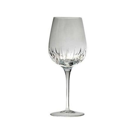 - Reed & Barton Miller Rogaska Soho Brilliant Crystal Goblet