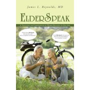 Elderspeak - eBook