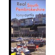 Real South Pembrokeshire - Paperback