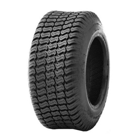 WD1031 Sutong Turf Lawn and Garden Tire, 11x5.00-6-Inch, Lawn and garden tire By Sutong China Tires Resources