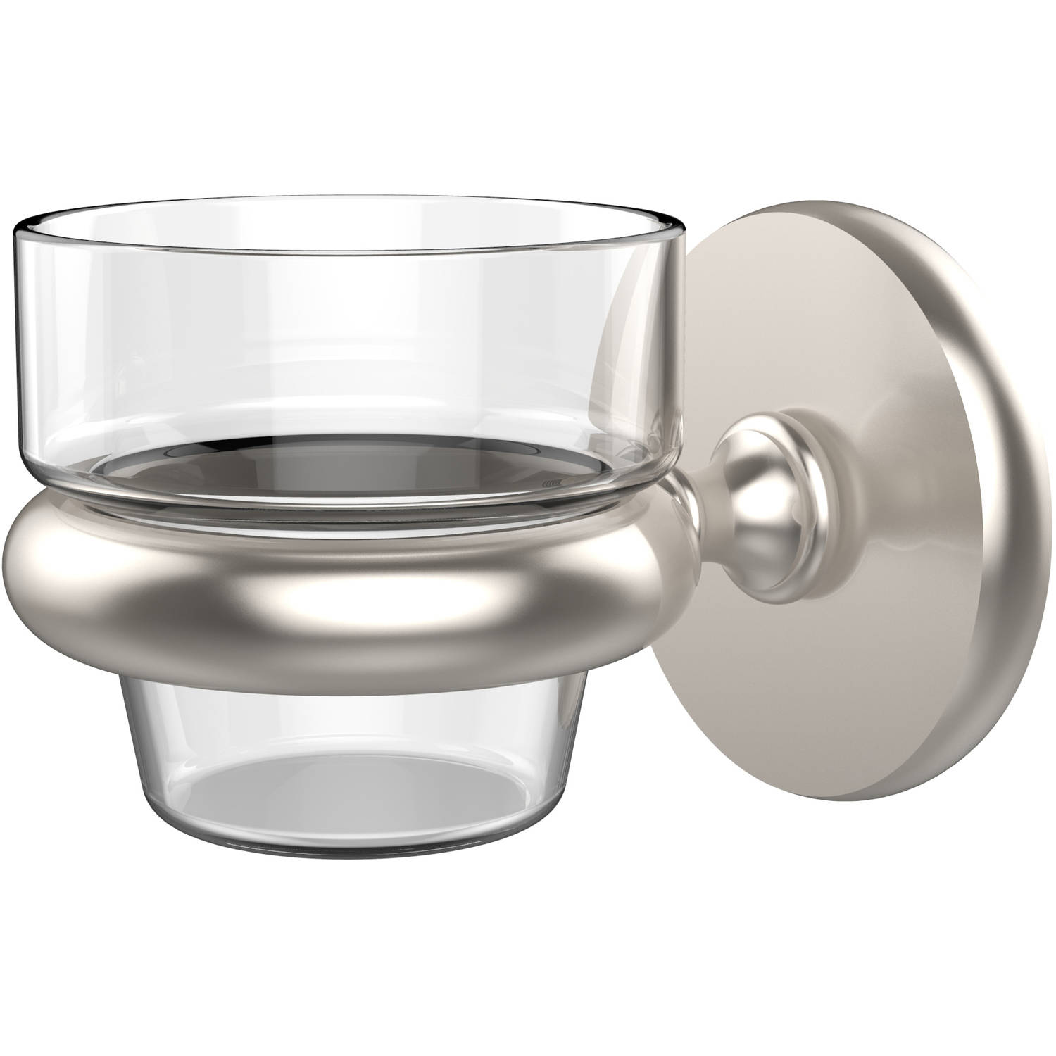 Prestige Skyline Collection Wall-Mounted Votive Candle Holder (Build to Order)