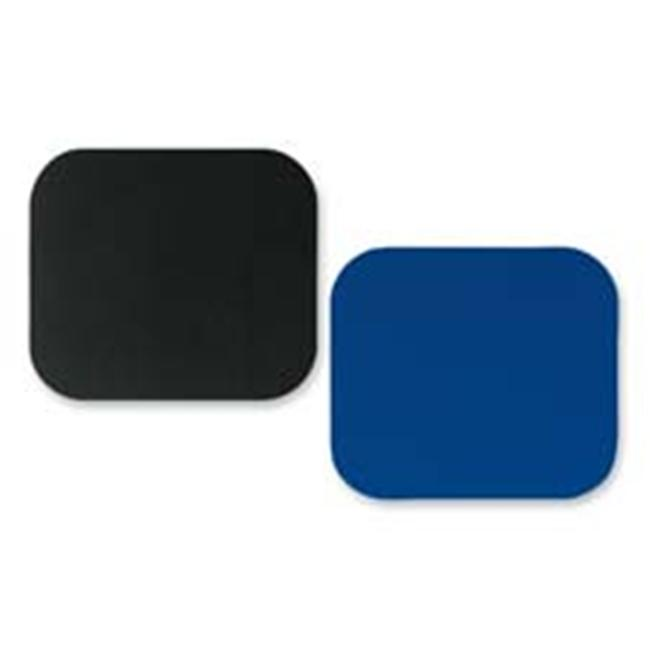 Fellowes Mfg. Co. FEL58024 Mouse Pad- 8in.x9-.25in.x.13in.- Black - image 1 of 1