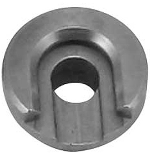 RCBS No. 43 Shell Holder