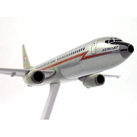 Boeing 737-800 American Airlines Astrojet 1/200 Scale Model Boeing 777 American Airlines