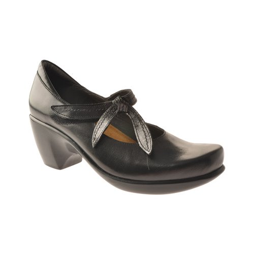 Women's Naot Pleasure Mary Jane