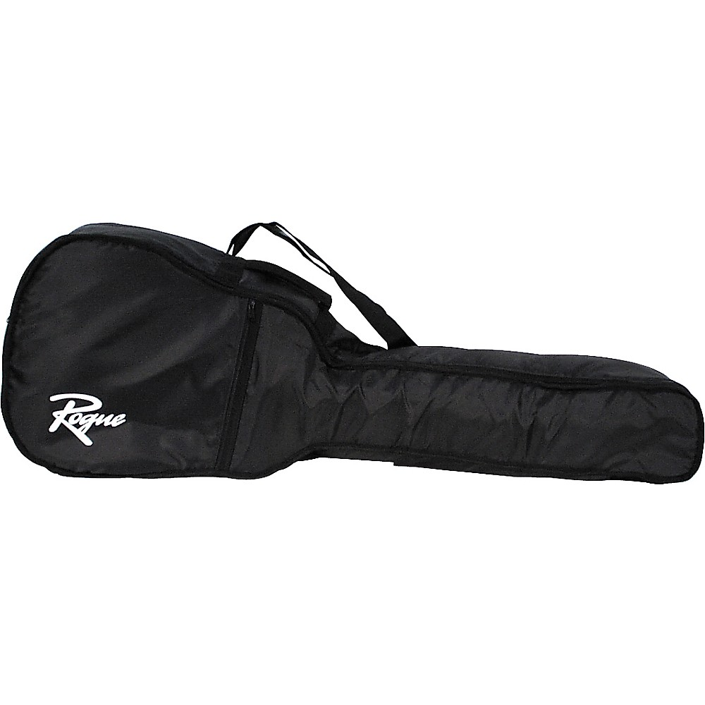 Rogue Acoustic Bass Gig Bag by Rogue