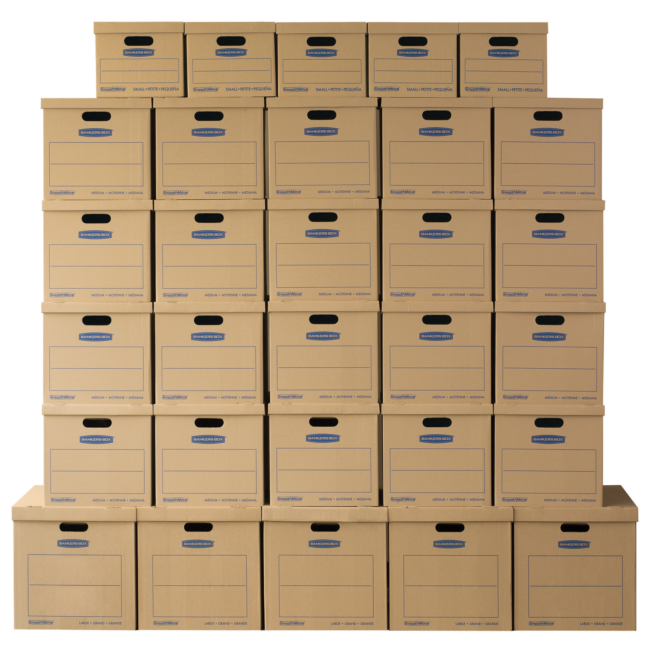 moving scent absorber fresh walmart damprid boxes moisture lively hanging wardrobe oz x of