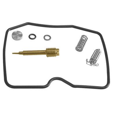 K & L Economy Carburetor Repair Kit for Honda Shadow 750