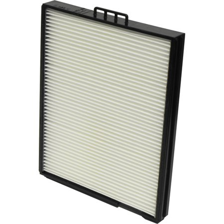 Cabin Air Filter Particulate Cabin Air Filter Walmart Com