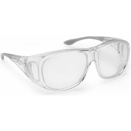 4b7748966d87 Over The Glass Safety Glasses - Best Glasses Cnapracticetesting.Com 2018
