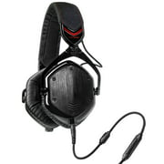 V-MODA Crossfade M-100 Over-Ear Headset - Shadow