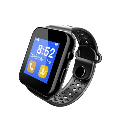 62a5838fc Smart Watch for Android Devices - Walmart.com