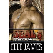 SEAL's Deception - eBook