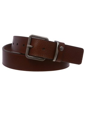 Product Image BELTISCOOL Men s Italian Leather Casual Jean Belt 502d57fd05d