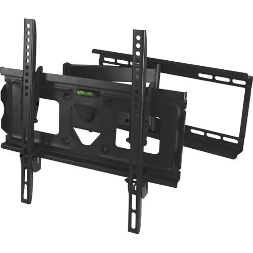 "SIIG Full Motion TV Mount for 23"" to 42"" Flat Panel Displays"